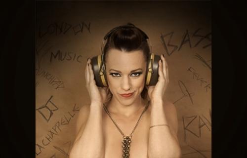 DJ Cat La Chappelle
